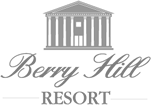 Berry Hill Resort