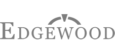 Edgwood Townhomes, South Boston VA website design
