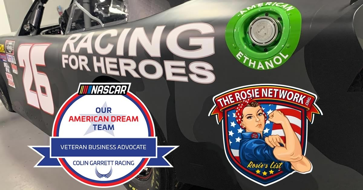 advocate-announcement-nascar