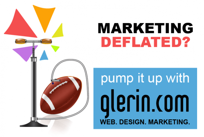 a1sx2_Original1_marketing-deflated-01.png
